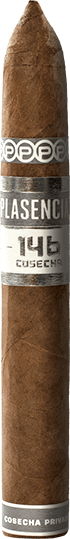 Cosecha 146 San Agustin