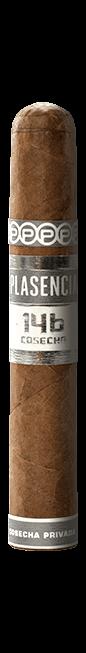 Cosecha 146 La Vega